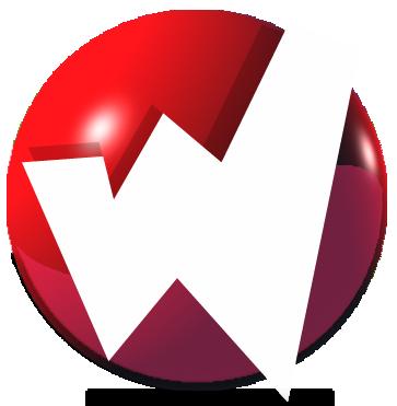 Text to Speech Engine logo